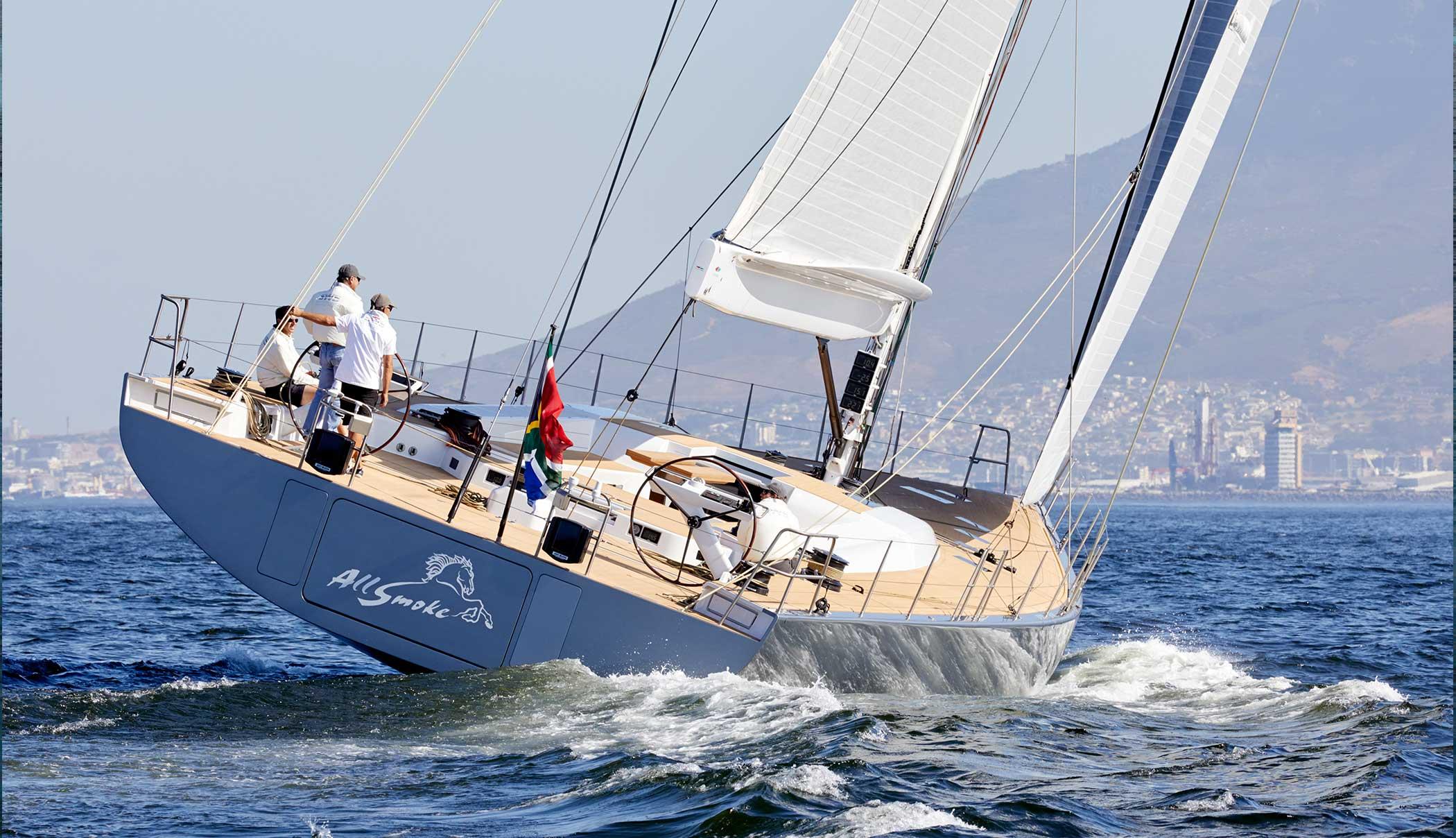 SW-RP90-AllSmoke-Southern Wind Yacht