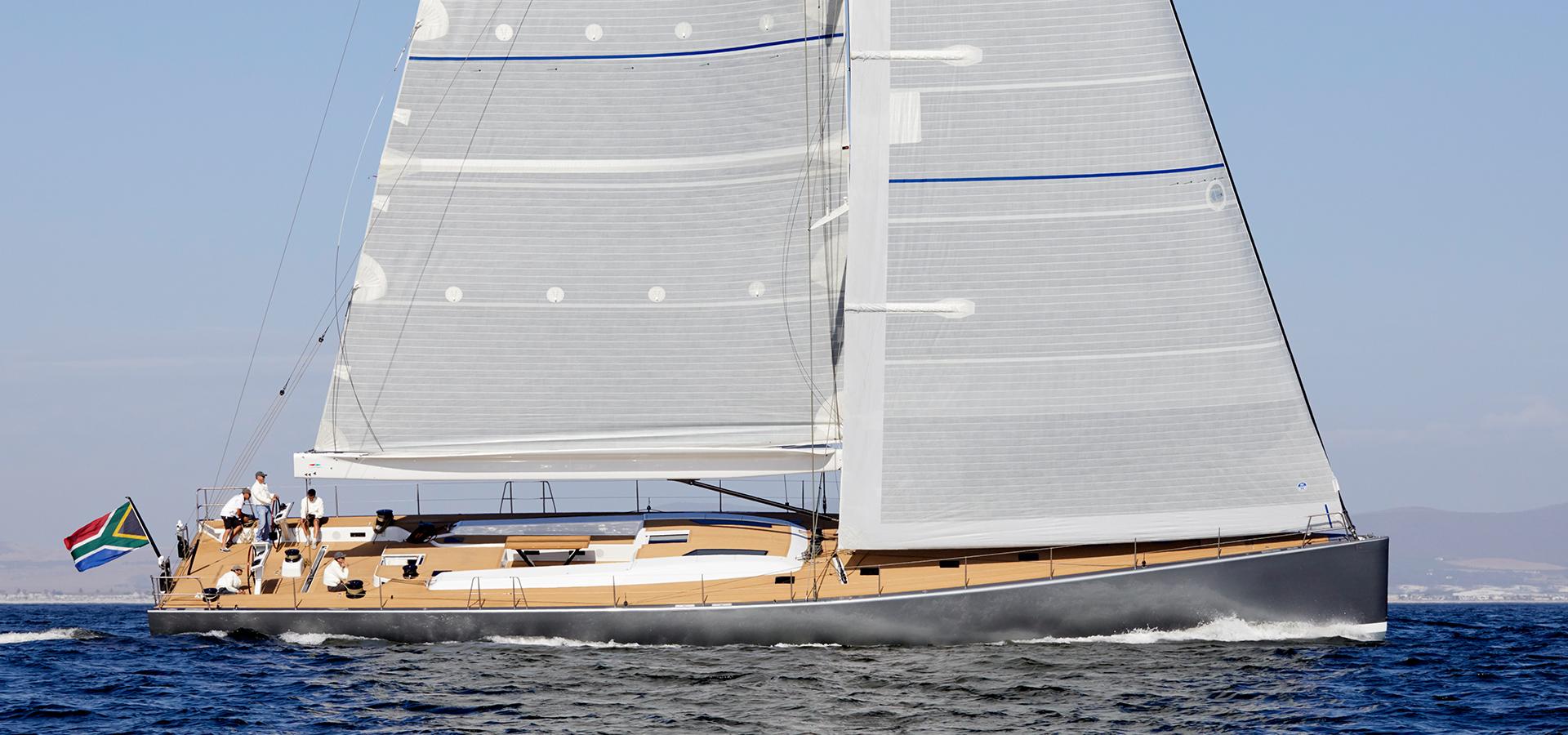SW-RP90 Allsmoke-Southern Wind Yachts_Custom