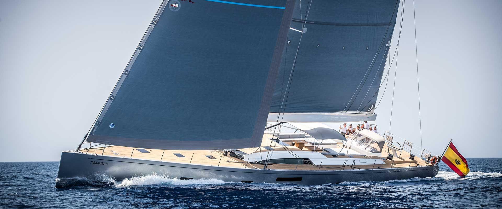 SW105-Kiboko-Tres---Southern-Wind-Yachts