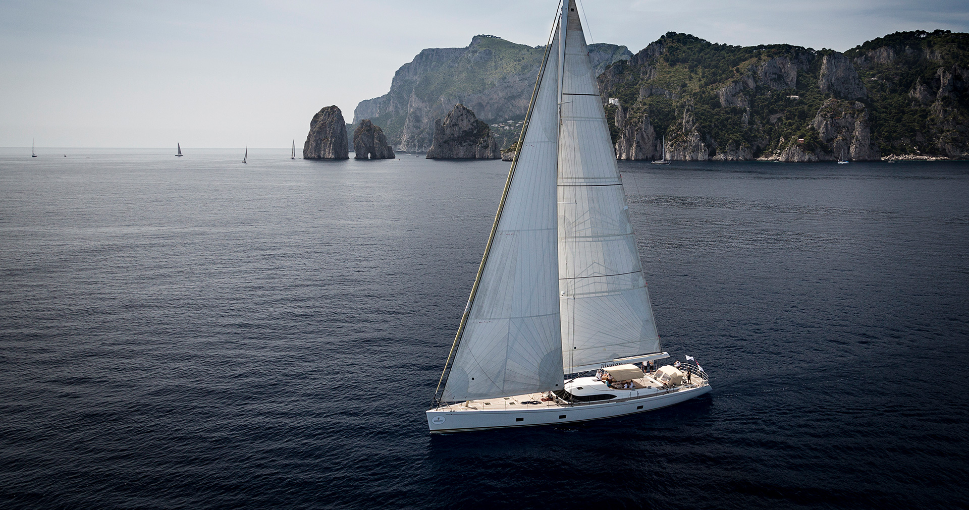 SW100DS Illusion of the Isles_Southern Wind_Yachts