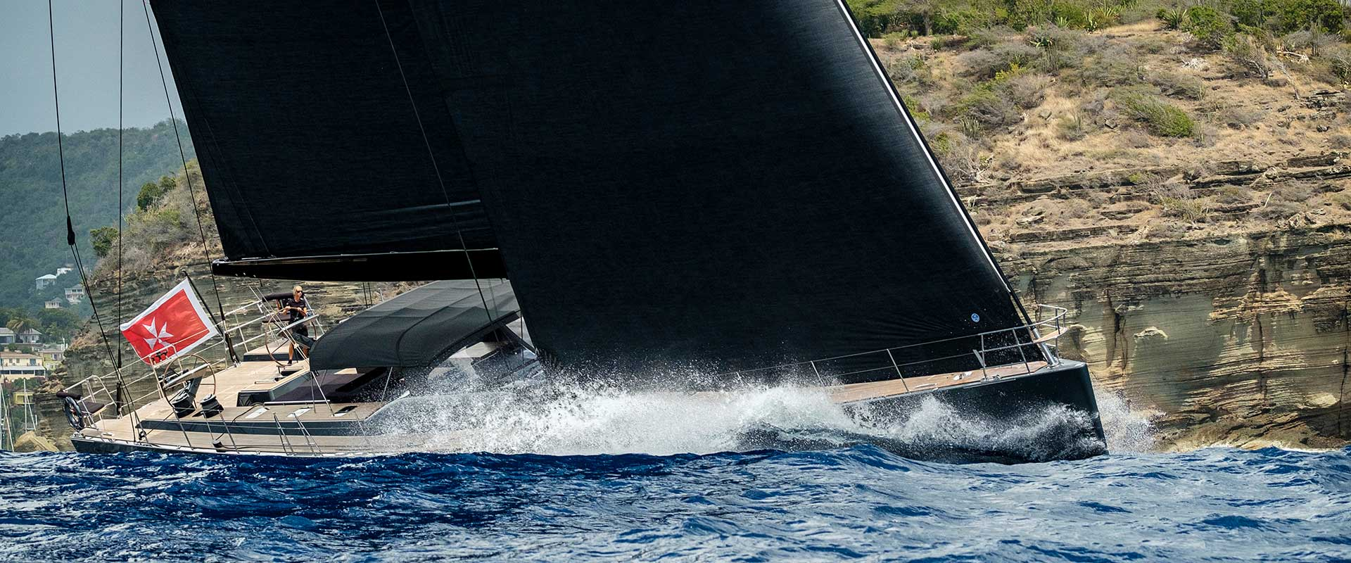 SW102-Egiwave_Southern Wind Yachts