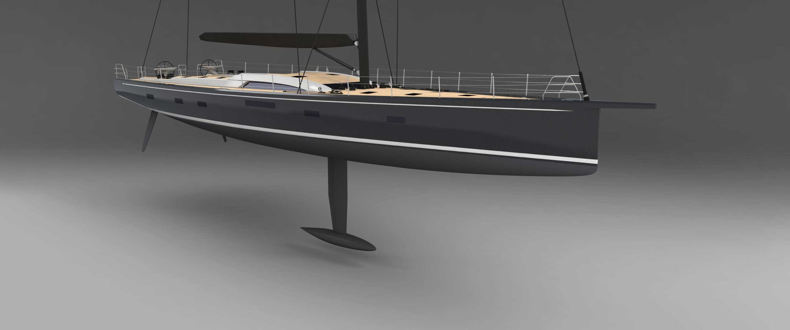 SW105-05-Southern-Wind-Yachts