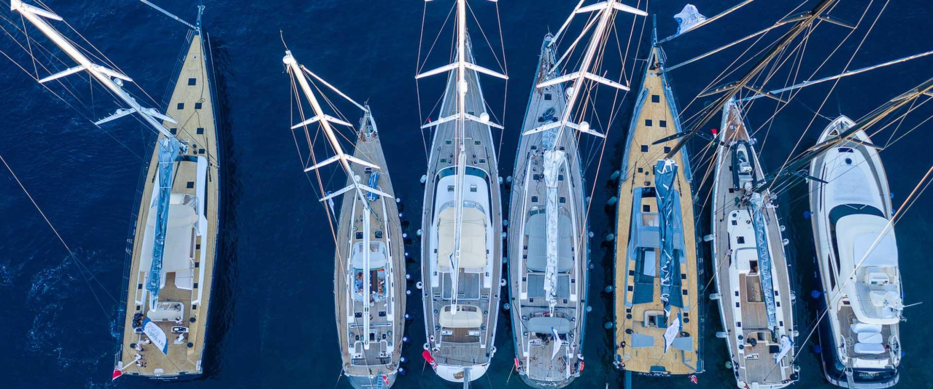 Brokerage-Southern-Wind-fleet